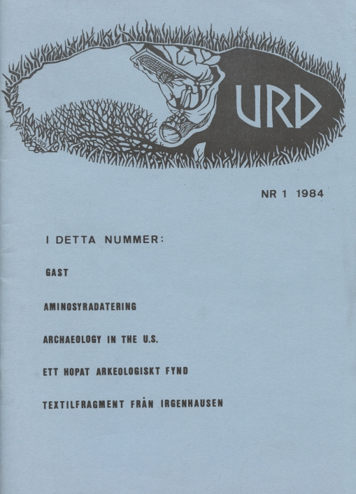 urdliten-1