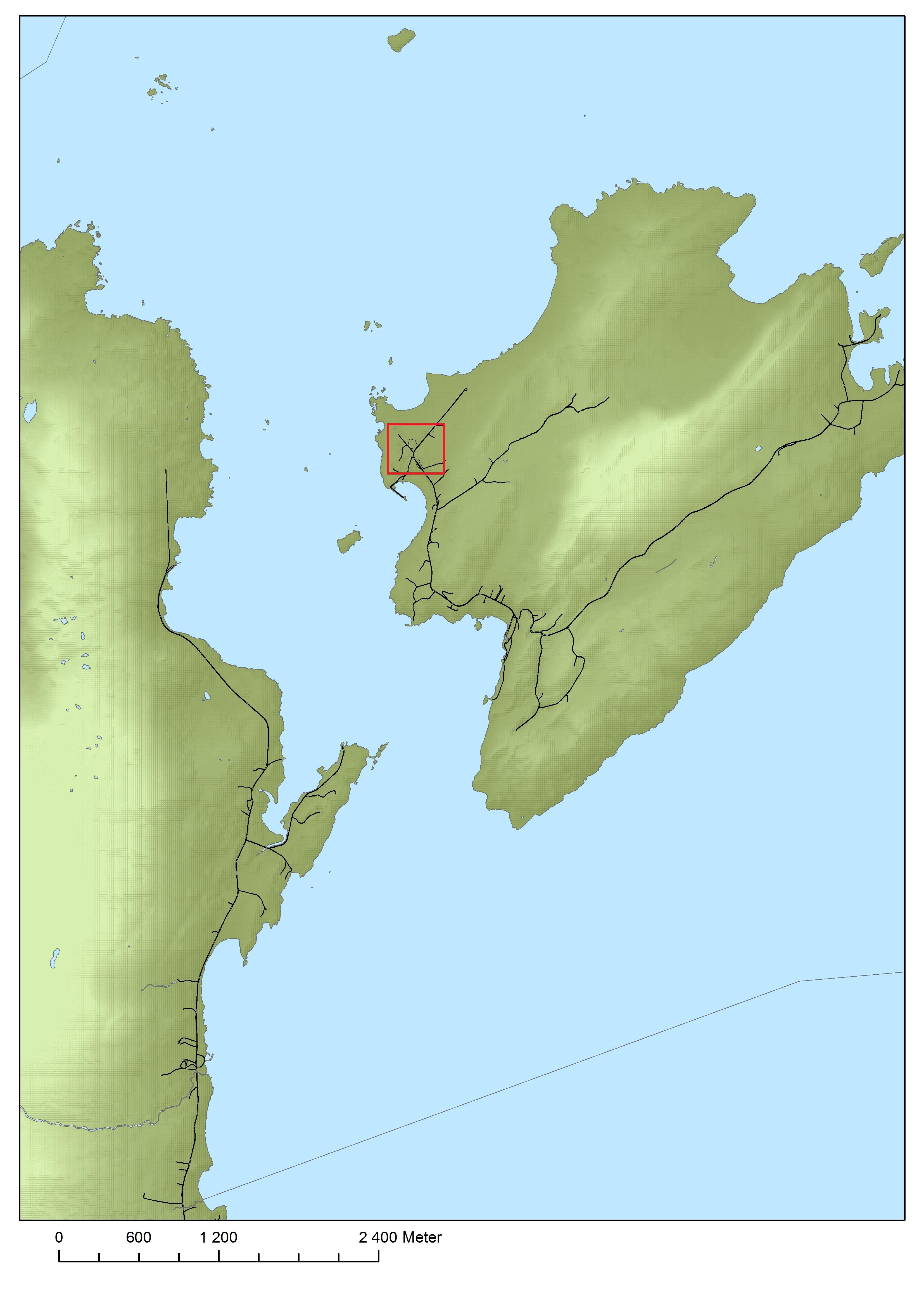 figur-1c